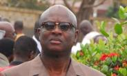 Kojo Bonsu Says Free SHS Is A Good Idea But It Was Rushed
