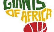 'Giants Of Africa' Returns To Unearth Ghanaian Basketball Talents