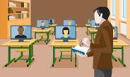 4 Smart Ways To Use Tech In the Classroom
