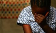 Four Boys Defile 14-Year-Old Girl