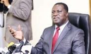 Deputy Minister Lauds Mahama's E-Block Schools