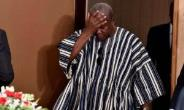 Bombshell: John Mahama should use the 'stolen money' to construct a dam - Abronye DC