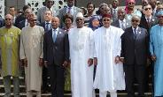 African leaders must promote good health in Africa because the continent is not poor