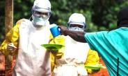 Two health workers are seriously wounded while carrying out safe burials of Ebola victims in the north-eastern city of Butembo