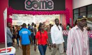Ga North Residents To Enjoy GAME At Achimota Retail Centre