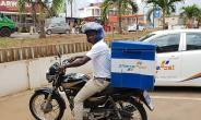 Ghana Post Company Offers Free Deliveries To Shoppers With Digital Addresses