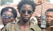 "Liberian Warlord ""Jungle Jabbah"" Sentenced To 30 Years In Prison In Milestone For Global Justice"