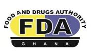 Governing Board Of Food And Drugs Inspect Volta Regional Borders