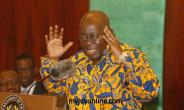Gas Explosion: Support Gov't To Make New Safety Policies Work - Akufo Addo