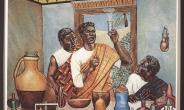 4 Great Achievements of Ancient Africans Most People Don't Know