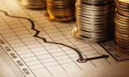 Analysis: The $50bn Century Bond