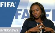 SLFA Petition FIFA To Lift Ban Ahead Of Ghana Clash