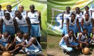 Three Schools Represent Volta In The Sprite Ball Championship