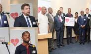 'Heart Initiative' Project Launched To Improve The Risk Assessment And Management Of Cardiovascular Diseases
