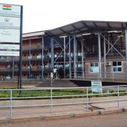 "Tamale Nurses To Strike Over ""Disrespectful"" Christmas Package"