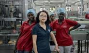 Training Africans in China is one of the ways to improve Africa's economy