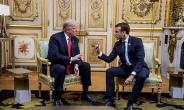 Christophe Petit Tesson/via REUTERS