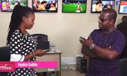 Video: Don't Stalk Your Ex; It's Unhealthy – Counselor