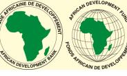 AfDB approves €72 million loan for radical upgrade of Tunisia's digital capability