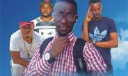 Music: Marvelous MC Ft. Sabi, Fmg & Quenax - Ur Body