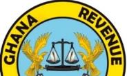 GRA Officers Grabbed Over $3.5 Million Financial Loss