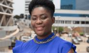 Founder of Africa 1 Media and Managing Partner at CQ Legal Consulting