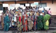 New Oti Region Gets More Support