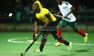 2018 Hockey Africa Cup For Club Championship Launched