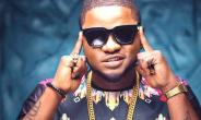Buhari's Government Does not care About Nigerians…Singer, Skales