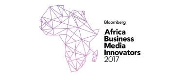 Third Africa Business Media Innovators Summit To Convene Media Visionaries From 20 African Nations in Ghana