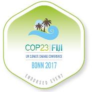 Launch Of Special Initiative To Address Climate Change Impact On Health In S
