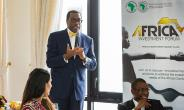 Africa Investment Forum 2018: African Development Bank Achieves Significant Progress With Energy Projects Across Africa