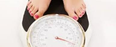 Reasons Why You Could Be Gaining Weight Even When You Are Exercising