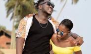 Leave Medikal And Fella Makafui Alone – Okyeame Kwame