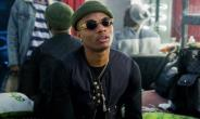 I'm Not A One Woman Guy – Wizkid Reveals