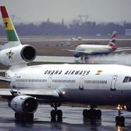 Analysis: Why Ghana Needs A National Airline