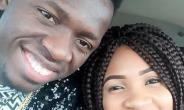 My Wife has Been a Blessing to Me…Comedian, Akpororo