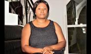 Germany-based Gospel Musician Regina Osei In Ghana For Her Radio Tour