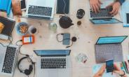 Five Ways Digitization Can Add Value To Your Company
