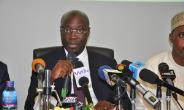 2019 Budget Is A 'Ghana Beyond Hell; Hopelessness'
