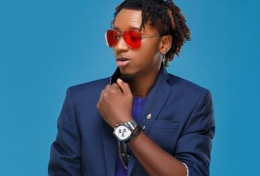 Singer, Yung6ix Loses 11 million to fraudsters