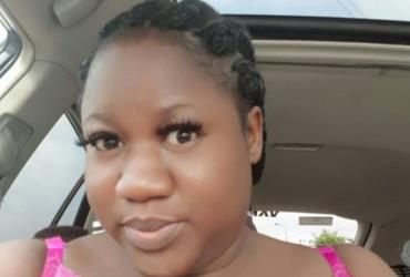 Actress, Bisola Badmus Shows Off her Most Expensive 'Body Part' in Public