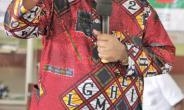 "Hope is coming - Goosie Tanoh assures ""dejected"" NDC Members"