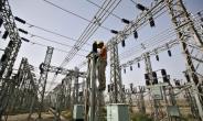 2019 Budget: ECG Push For 38% Increment In Power Tariffs