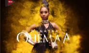 "Video: Nana Yaa Drops New Jam ""Ohemaa"""
