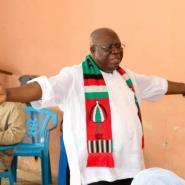 Alabi, Mahama, Bagbin, others want me to lead NDC – Abodakpi