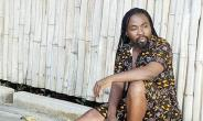 """Obrafuor Embraces New Life Transforming """"Trend"""""""