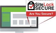 5 Points To Protect Your Website From Hackers