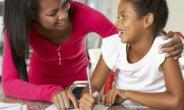 How To Get A Good Private Tutor For Homeschooling