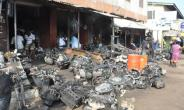 Spare Parts Dealers Not Moved By 2019 Budget